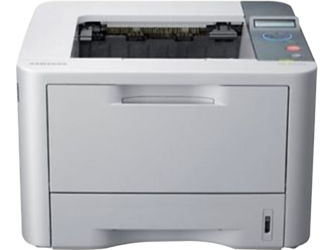 Samsung ML-3712 Laser Printer series