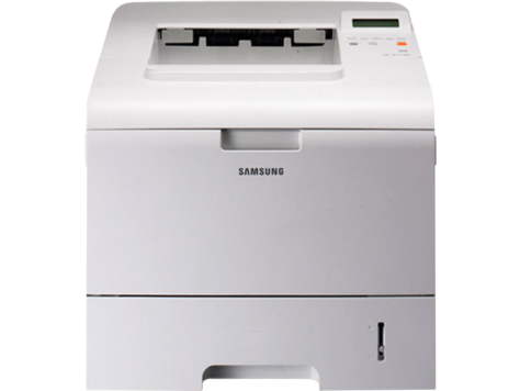 Εκτυπωτές laser Samsung ML-4551 series
