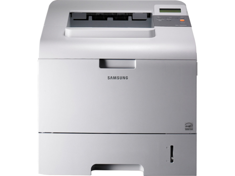 Samsung ML-4050 Laser Printer series