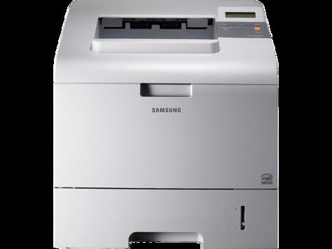 Samsung ML-4050 - Impresora serie láser