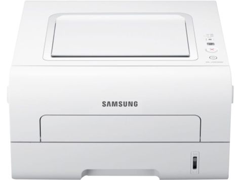Samsung ML-2955 Laser Printer series