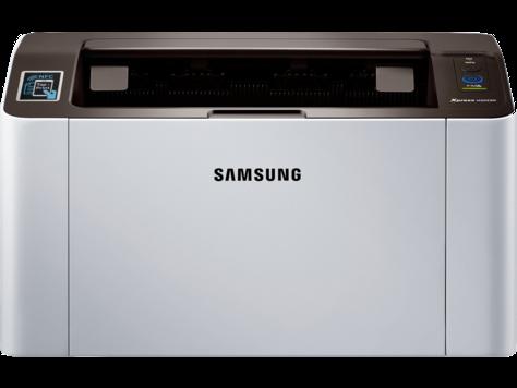 Imprimante Laser Samsung Xpress SL-M2022W