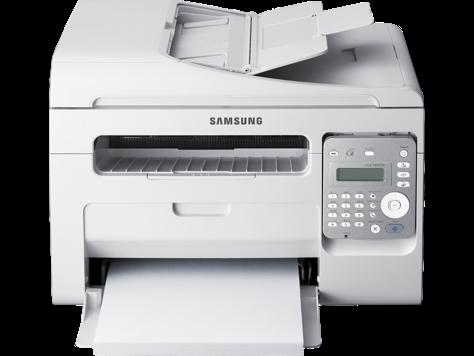 driver imprimante samsung scx 3405w