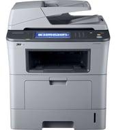 Samsung SCX-5935 Laser Multifunction Printer series