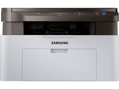 Samsung Xpress SL-M2060 Laser Multifunction Printer series