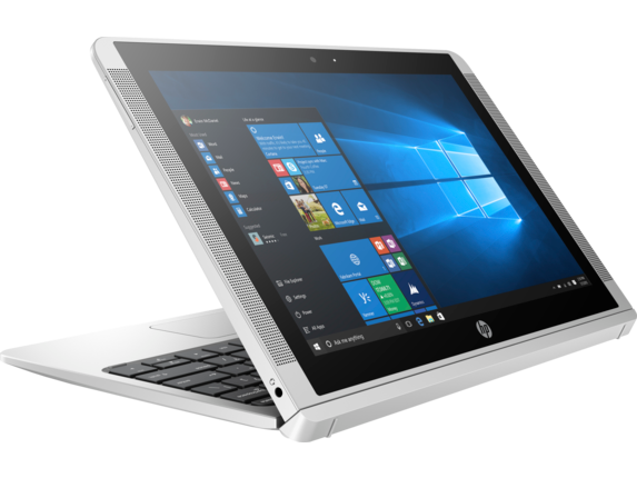 HP x2 210 G2 Detachable PC - Customizable - Right screen center