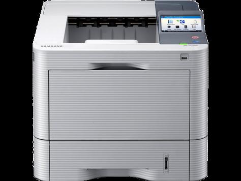 Samsung ML-5015ND Laser Printer