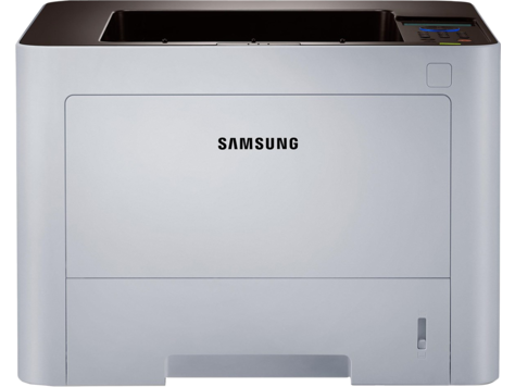 Samsung ProXpress SL-M3825 Laser Printer series