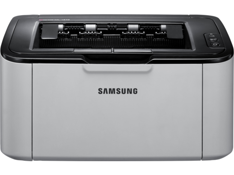 Samsung ML-1670 Laser Printer series