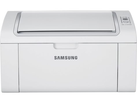 Samsung ML-2162 Laser Printer series