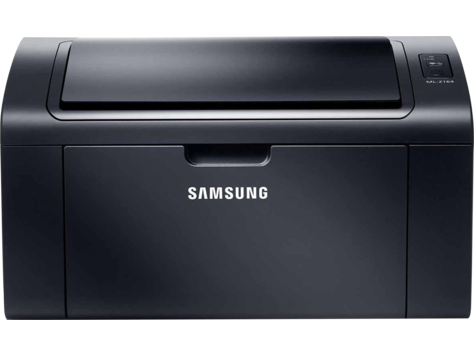 Samsung ML-2164 Laser Printer series