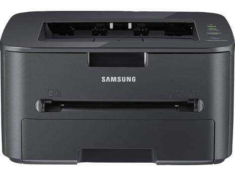 Samsung ML-2525 Laser Printer series