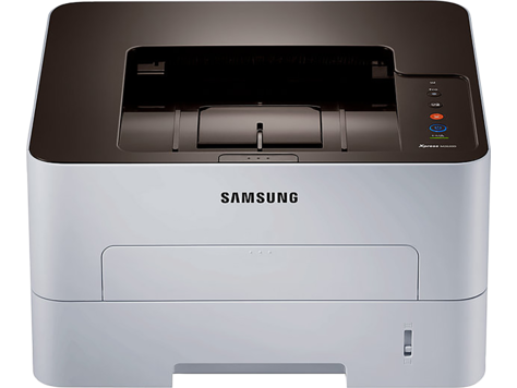 Samsung Xpress SL-M2620 Laser Printer series