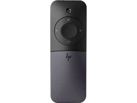 Myš HP Elite Presenter