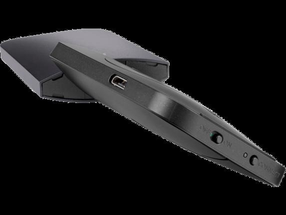 HP Elite Presenter Mouse - Detail view