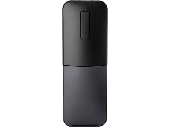 HP Elite Presenter Mouse - Rear