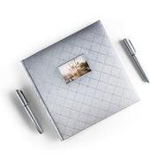 HP Occasion Buch und Stift
