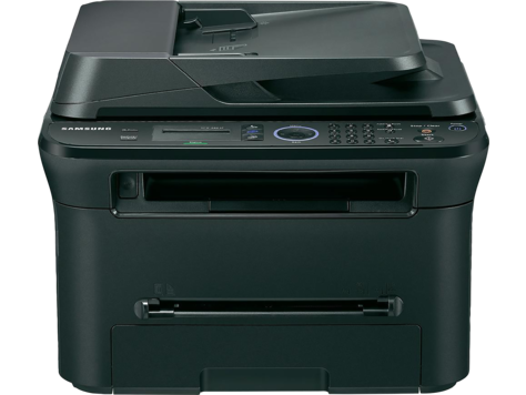 SCX 4623F SCANNER DRIVERS DOWNLOAD