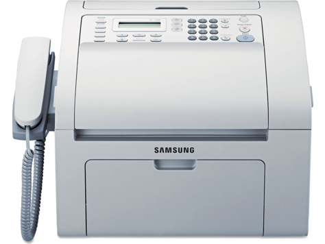 Samsung SF-760 Laser Multifunktionsdruckerserie