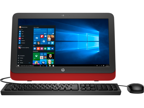 HP NX9010 SOUND DRIVERS FOR PC