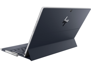 HP ENVY x2 - 12-g018nr - Img_Rear_320_240