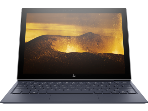 HP ENVY 12-g000 x2 Detachable PC series