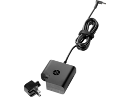 HP Travel Power Adapter 65W