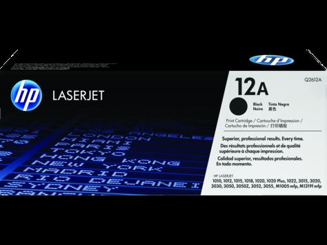 sterowniki hp laserjet 1020