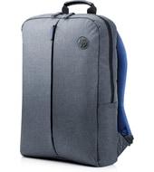 HP 17,3-inch Value toploadtas en rugzak
