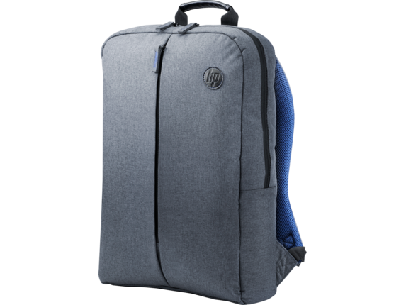 HP 17.3 Value Backpack 04af5eaa356ae