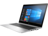 HP EliteBook 850 G5 Notebook PC - Left