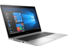 HP EliteBook 850 G5 Notebook PC - Right