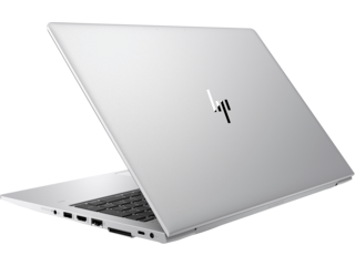 HP EliteBook 850 G5 Notebook PC