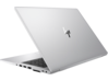 HP EliteBook 850 G5 Notebook PC - Left rear