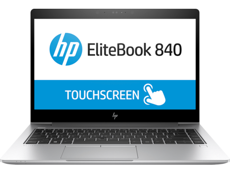 HP EliteBook 840 G5 Notebook PC Software and Driver Downloads | HP