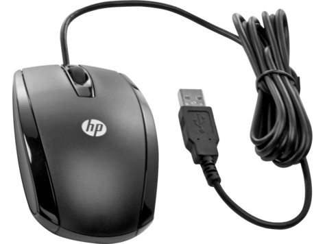 HP Essential Mouse