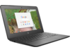 HP Chromebook 11 G6 EE - Right