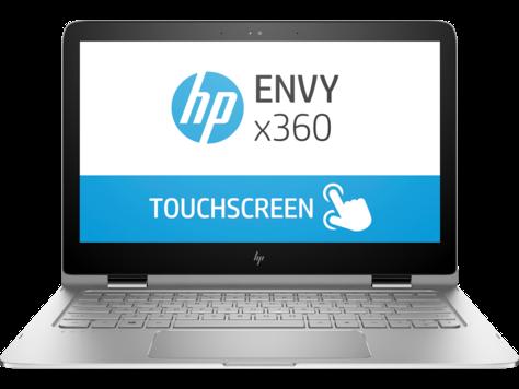 Notebook konwertowalny HP ENVY – 13-y000 x360