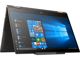 HP Spectre x360 - 15t Touch Laptop - Img_Right rear_320_240