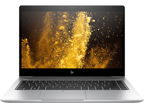 HP ELITEBOOK 850 G3 NXP NFC DRIVERS FOR WINDOWS 10