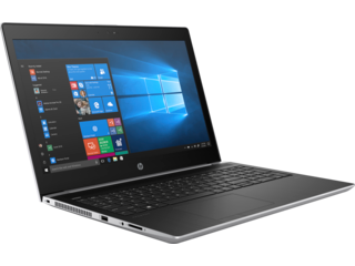 HP ProBook 455 G5 Notebook PC - Customizable