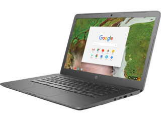 HP Chromebook - 14-ca030nr - Img_Left_320_240