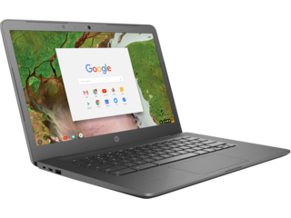 HP Chromebook - 14-ca030nr - Img_Right_320_240
