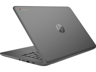 HP Chromebook - 14-ca030nr - Img_Rear_320_240