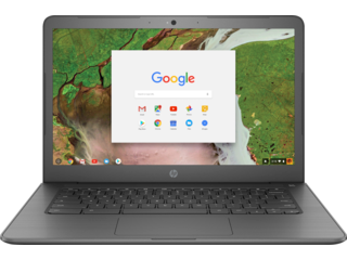 HP Chromebook - 14-ca030nr - Img_Center_320_240