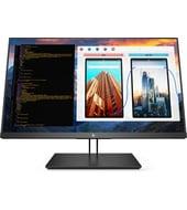 HP Z27 27 inç 4K UHD Ekran