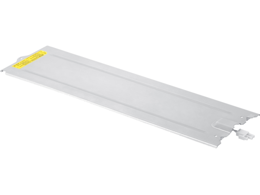 Samsung CLX-DHK11C 110V Paper Cassette Heater