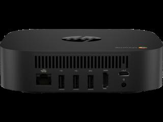 HP Chromebox G2 - Img_Rear_320_240