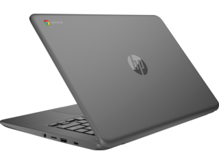 HP Chromebook - 14-ca020nr - Img_Left rear_320_240