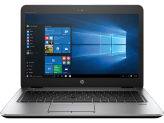 HP EliteBook 840r G4 Notebook PC – Customizable - Img_Center_320_240
